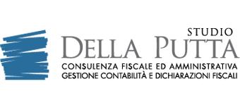Studio Della Putta